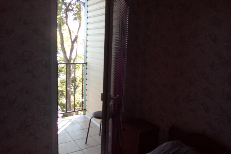 """Отель """"Звезда"""", Ландышевая улица, 178 на 26 номеров - Фотография 4"""
