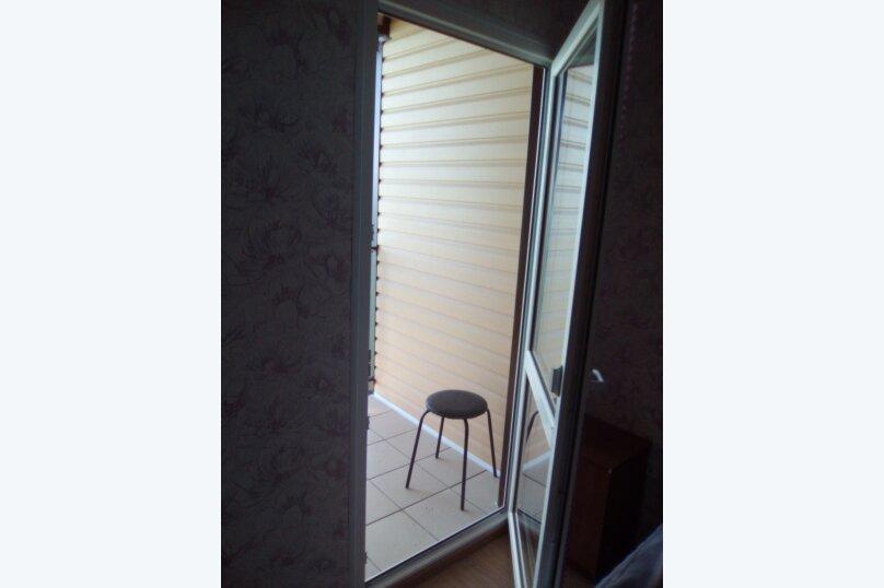 """Отель """"Звезда"""", Ландышевая улица, 178 на 26 номеров - Фотография 8"""