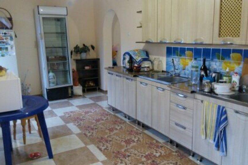 Дом, 100 кв.м. на 5 человек, 2 спальни, улица Ленина, 5, Межводное - Фотография 13