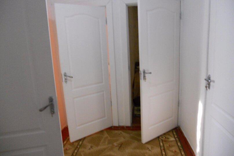 Дом, 75 кв.м. на 6 человек, 4 спальни, Первомайская улица, 82, Молочное - Фотография 2