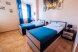 2-комн. квартира, 42 кв.м. на 4 человека, улица Энгельса, 3, Ханты-Мансийск - Фотография 2