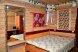 Комфортный двухместный номер, ущелье Адыл-Суу, стр. 1, Эльбрус - Фотография 2