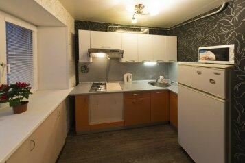 1-комн. квартира, 31 кв.м. на 4 человека, Угличская улица, 31, Кировский район, Ярославль - Фотография 3