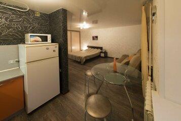 1-комн. квартира, 31 кв.м. на 4 человека, Угличская улица, 31, Кировский район, Ярославль - Фотография 4