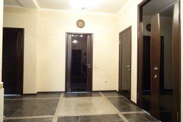 Мини-гостиница, Рождественская, 28 на 14 номеров - Фотография 4