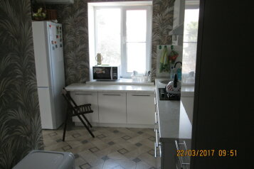 Мини-гостиница корпус - 2., улица Самбурова на 16 номеров - Фотография 4