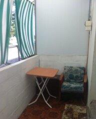 2-комн. квартира, 40 кв.м. на 6 человек, Д.Ульянова, 4, Евпатория - Фотография 3
