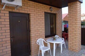 Гостиница, Приморский переулок, 3Б на 12 номеров - Фотография 3