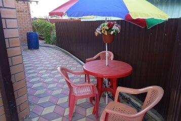 Гостиница, Приморский переулок, 3Б на 12 номеров - Фотография 4