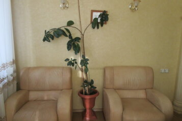 3-комн. квартира, 60 кв.м. на 6 человек, улица Суворова, Стерлитамак - Фотография 3
