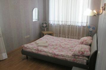 3-комн. квартира, 60 кв.м. на 6 человек, улица Суворова, Стерлитамак - Фотография 4