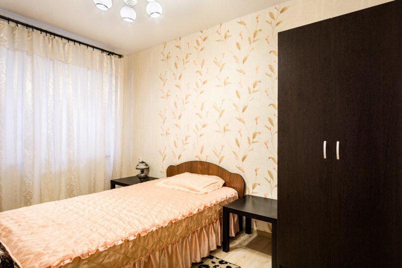 """Гостиница """"Уютный Дом"""", 6-я Радиальная улица, 5 на 10 комнат - Фотография 9"""