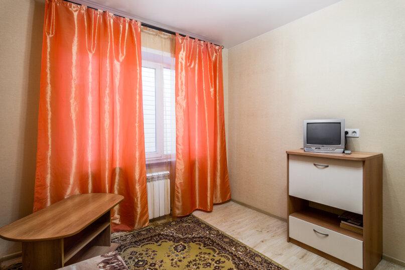 """Гостиница """"Уютный Дом"""", 6-я Радиальная улица, 5 на 10 комнат - Фотография 12"""