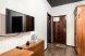 Двухкомнатный пятиместный комфортабельный:  Номер, Полулюкс, 5-местный, 2-комнатный - Фотография 35