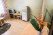 Двухкомнатный пятиместный комфортабельный:  Номер, Полулюкс, 5-местный, 2-комнатный - Фотография 44