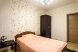 Трехкомнатный шестиместный люкс:  Номер, Люкс, 6-местный, 3-комнатный - Фотография 8