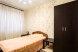 Трехкомнатный шестиместный люкс:  Номер, Люкс, 6-местный, 3-комнатный - Фотография 9