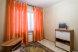 Трехкомнатный шестиместный люкс:  Номер, Люкс, 6-местный, 3-комнатный - Фотография 12