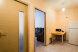 Трехкомнатный шестиместный люкс:  Номер, Люкс, 6-местный, 3-комнатный - Фотография 13