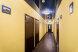 Гостиница , 6-я Радиальная улица, 5 на 10 номеров - Фотография 2