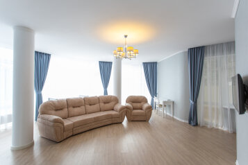 1-комн. квартира, 73 кв.м. на 4 человека, набережная пушкина, 5д, Гурзуф - Фотография 4