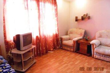 1-комн. квартира, 31 кв.м. на 3 человека, улица Дзержинского, Ленинский район, Челябинск - Фотография 2