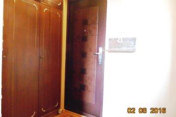 1-комн. квартира, 31 кв.м. на 3 человека, улица Дзержинского, Ленинский район, Челябинск - Фотография 4