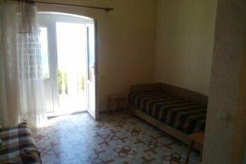 Коттедж, 200 кв.м. на 5 человек, 2 спальни, Монастырское шоссе, 220, Севастополь - Фотография 2