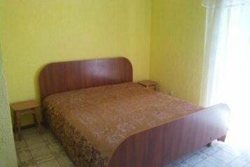 Коттедж, 200 кв.м. на 5 человек, 2 спальни, Монастырское шоссе, 220, Севастополь - Фотография 3