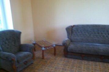 Коттедж, 200 кв.м. на 5 человек, 2 спальни, Монастырское шоссе, 220, Севастополь - Фотография 4