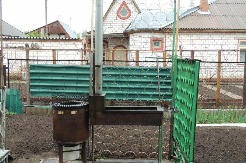 Дом, 200 кв.м. на 18 человек, 5 спален, Комсомольская улица, 15, Яровое - Фотография 6