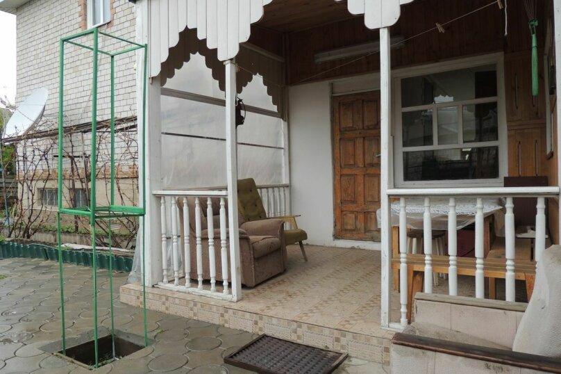 Дом, 200 кв.м. на 18 человек, 5 спален, Комсомольская улица, 15, Яровое - Фотография 7