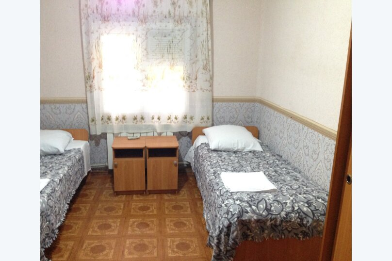 Гостевой дом АТЛАС, улица Просвещения, 171 А на 10 комнат - Фотография 24