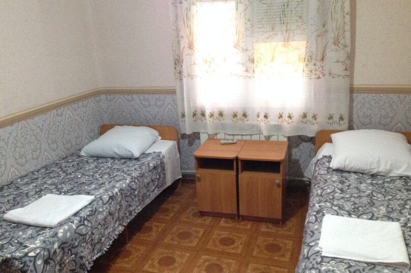 Гостевой дом АТЛАС, улица Просвещения, 171 А на 10 комнат - Фотография 25
