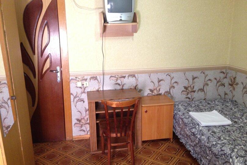 Гостевой дом АТЛАС, улица Просвещения, 171 А на 10 комнат - Фотография 17