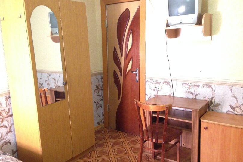Гостевой дом АТЛАС, улица Просвещения, 171 А на 10 комнат - Фотография 18