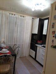 2-комн. квартира, 65 кв.м. на 5 человек, проспект Ямашева, 73, Казань - Фотография 4