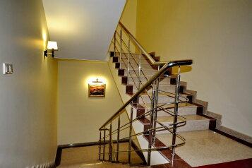 Отель, улица Корницкого на 30 номеров - Фотография 2