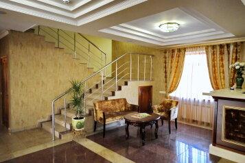 Отель, улица Корницкого на 30 номеров - Фотография 3