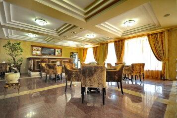 Отель, улица Корницкого на 30 номеров - Фотография 4