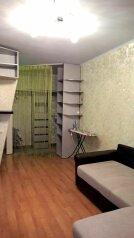 1-комн. квартира, 50 кв.м. на 3 человека, Чистопольская улица, 23, Казань - Фотография 4