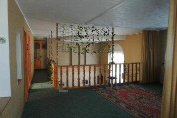 Дом, 200 кв.м. на 12 человек, 5 спален, Комсомольская улица, 15, Яровое - Фотография 4