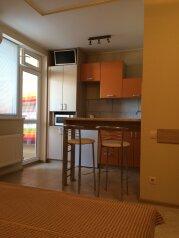 1-комн. квартира, 35 кв.м. на 2 человека, Парковая улица, Севастополь - Фотография 2