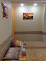1-комн. квартира, 35 кв.м. на 2 человека, Парковая улица, Севастополь - Фотография 4
