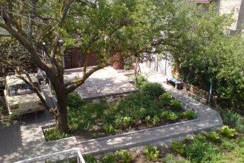 Гостевой дом , Морская, 4Б на 9 номеров - Фотография 2