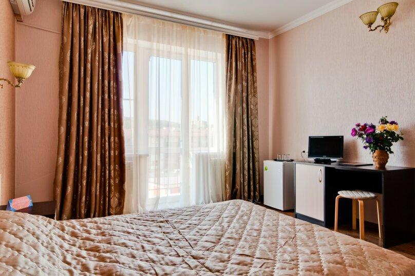 Отель Orange, Центральная улица, 2Е на 23 номера - Фотография 28