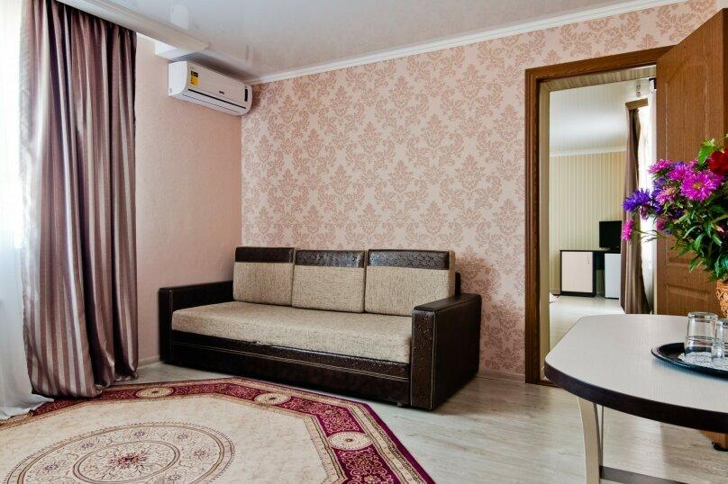 Отель Orange, Центральная улица, 2Е на 23 номера - Фотография 26
