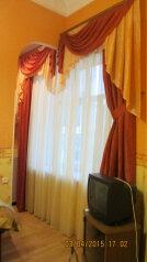 2-комн. квартира, 28 кв.м. на 4 человека, улица Революции, Евпатория - Фотография 1