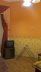 2-комн. квартира, 28 кв.м. на 4 человека, улица Революции, Евпатория - Фотография 4