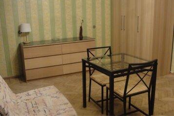 3-комн. квартира, 96 кв.м. на 6 человек, Невский проспект, 95, метро Восстания пл., Санкт-Петербург - Фотография 4